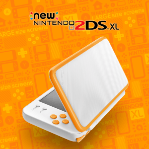 new-nintendo-2ds-xl-1
