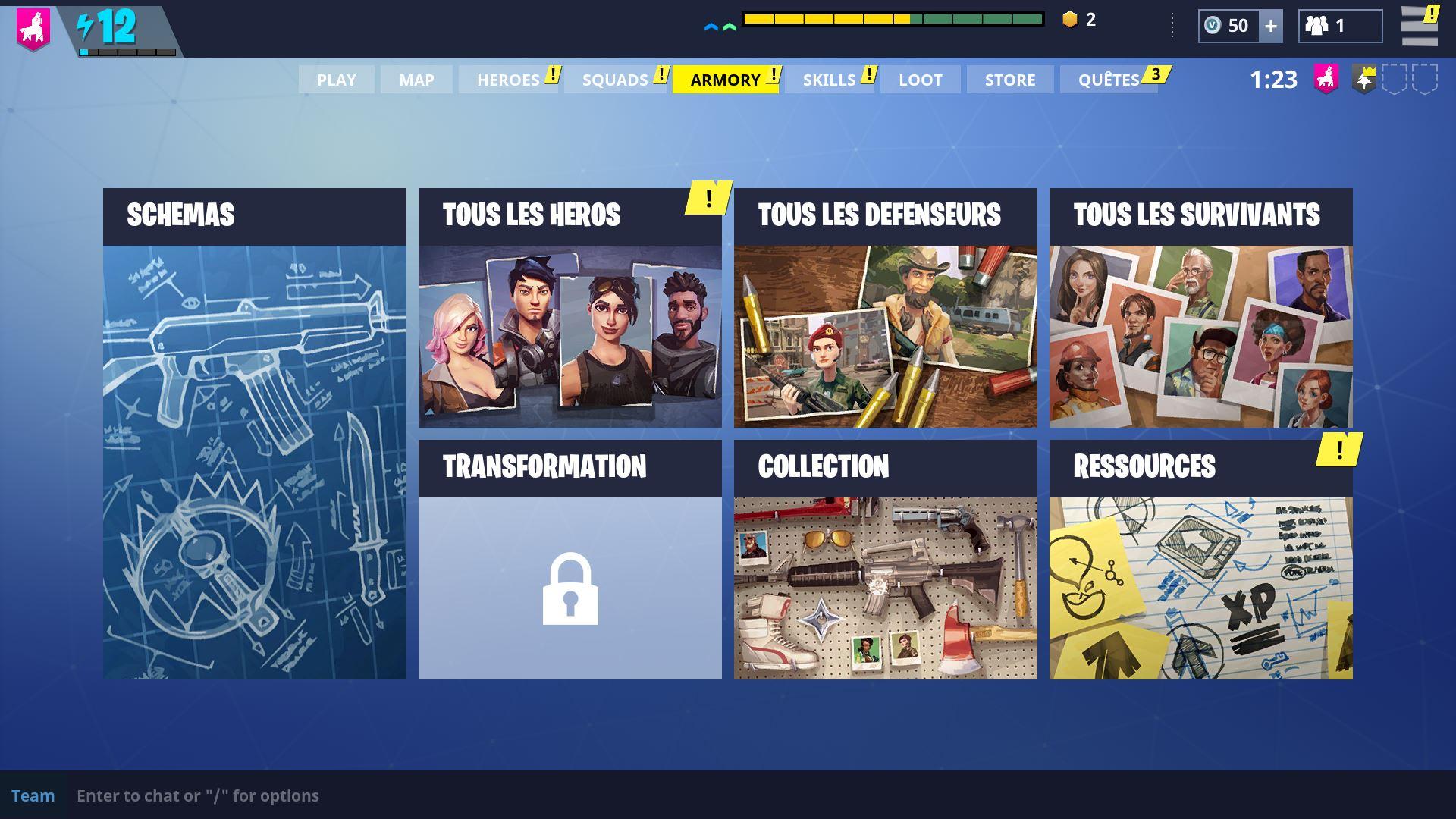 preview-fortnite-menus