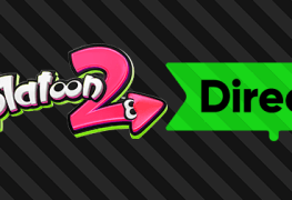 splatoon-2-direct-nintendo-direct-date-et-annonces