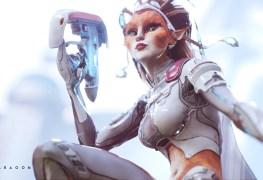 zinx-nouvelle-heroine-paragon-epic-games-infos-1
