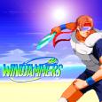 windjammers-une