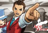 apollo-justice-ace-attorney-nintendo-3ds-screen1