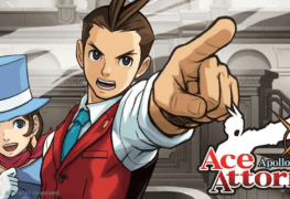 apollo-justice-ace-attorney-nintendo-3ds-screen1