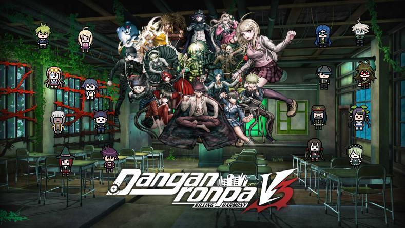 danganronpa-v3-killing-harmony-une