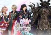 final-fantasy-brave-exvius