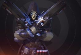 informations-mode-combat-dans-overwatch