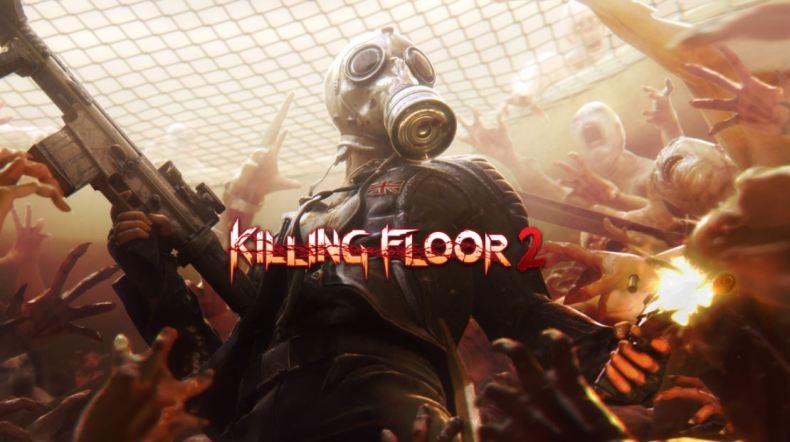 killing-floor-2-xbox-one-xbox-one-x