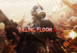 killing-floor-2-xbox-one-xbox-one-x