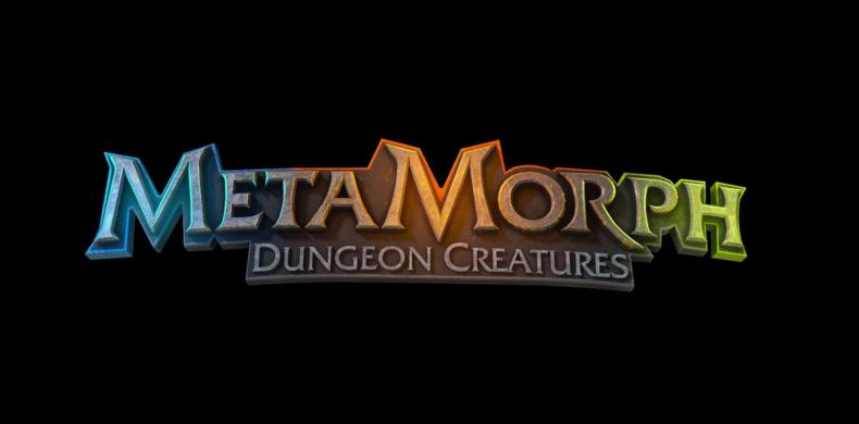 metamorph-dungeon-creatures-presentation-personnage-dungeon-crawler-early-access-steam