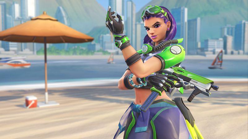 overwatch-summer-games-2017-skins-1
