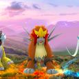 raikou-entei-et-suicune-arrivent-dans-pokemon-go