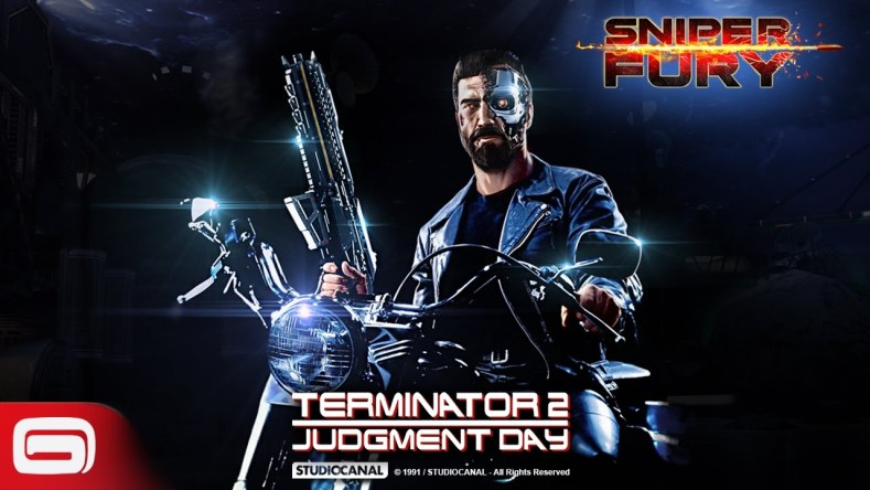 terminator-dans-sniper-fury-code4