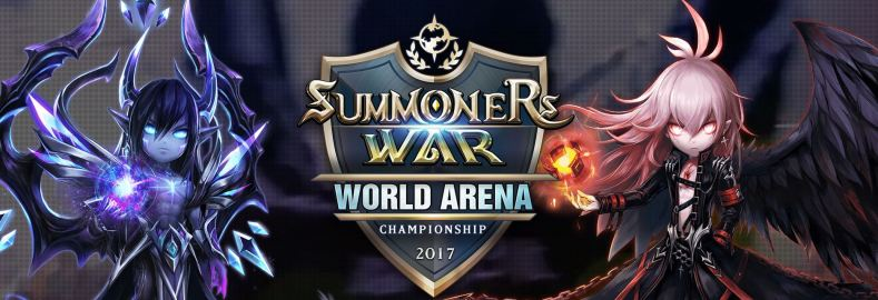 world-arena-summoners-war-2017