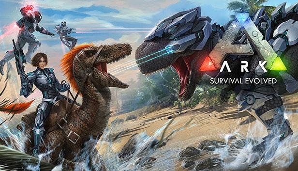 ark-survival-evolved-tutoriel-guides-astuces