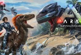 ark-survival-evolved-tutoriel-guides-astuces