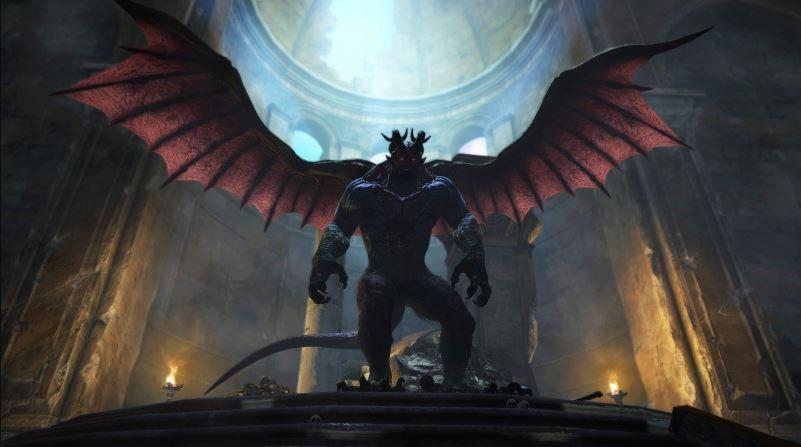 date-de-sortie-dragons-dogma-dark-arisen-ps4-xbox-one-screen14