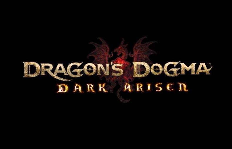 date-de-sortie-dragons-dogma-dark-arisen-ps4-xbox-one-trailer