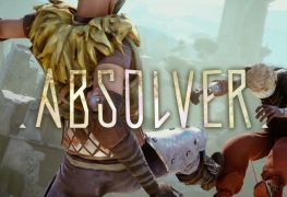 disponibilite-pc-ps4-absolver