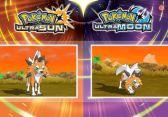 forme-crepuscule-lougaroc-pokemon-ultra-soleil-et-ultra-lune
