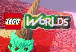 nouvelle-bande-annonce-lego-worlds-nintendo-switch