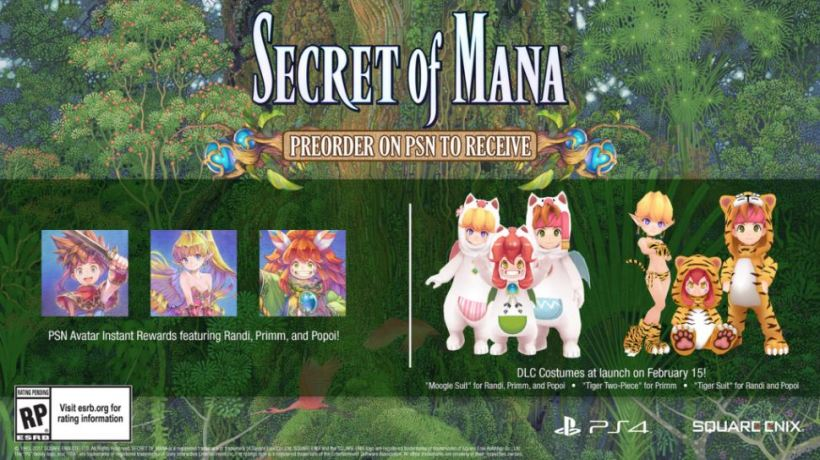 secret-of-mana-3d-precommande-ps4-steam-ps-vita-3