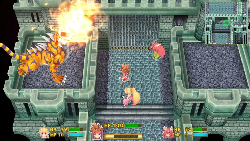 secret-of-mana-3d-precommande-ps4-steam-ps-vita-5