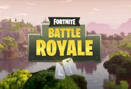battle-royale-fortnite