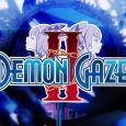 demon-gaze-ii-trailer-ps-vita-ps4