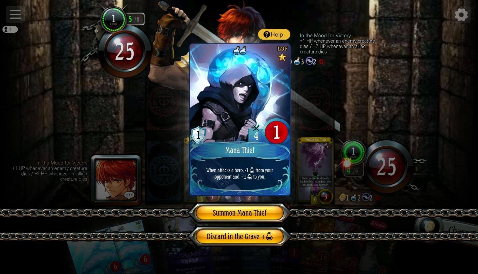 duel-of-summoners-the-mabinogi-trading-card-game-date-de-sortie-1235