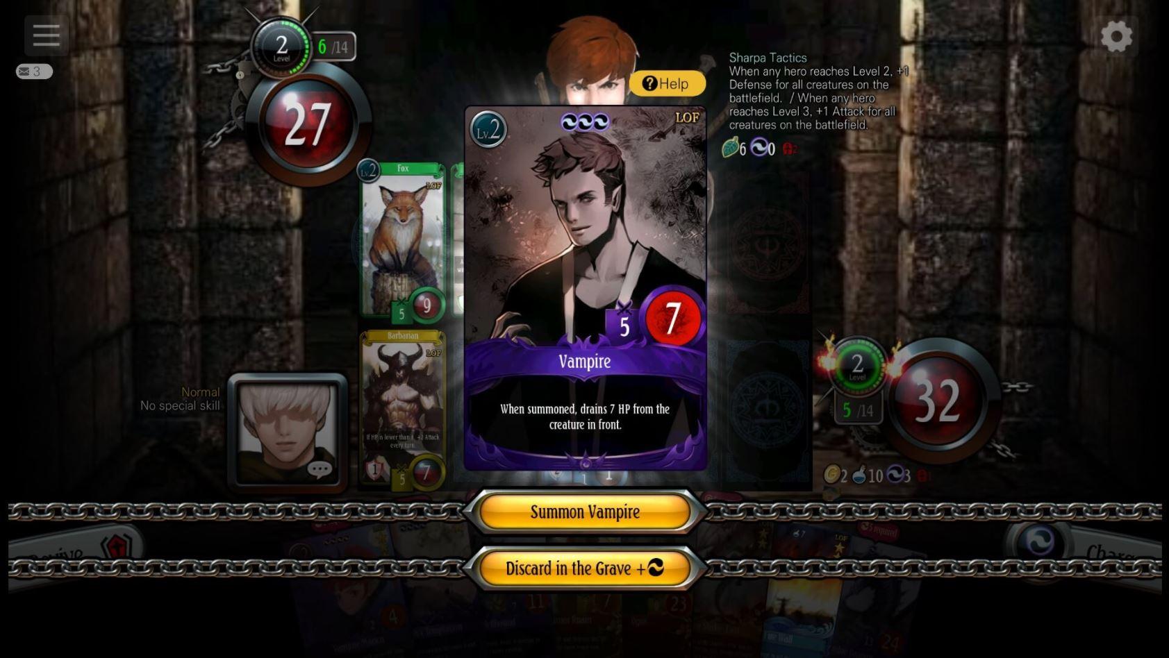 duel-of-summoners-the-mabinogi-trading-card-game-date-de-sortie-1236