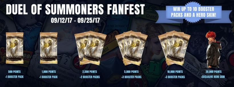 duel-of-summoners-fanfest-2017