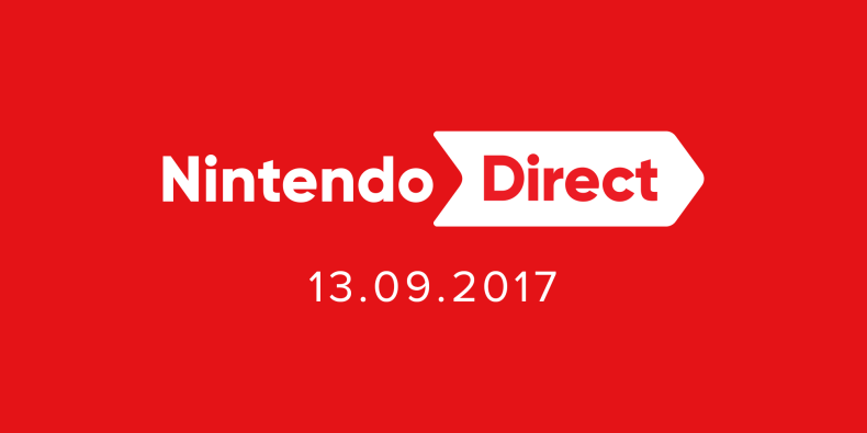 nintendo-direct-sorties-nintendo-switch-3ds-13-septembre-2017