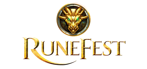 RuneFest-Logo-2017