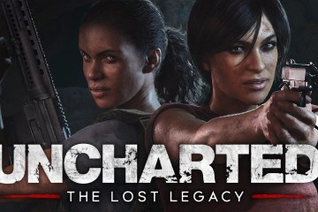 test-uncharted-the-lost-legacy-ps4