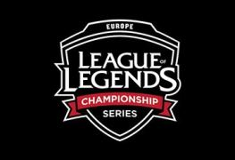 champions-finales-lcs-eu-17-photos-2-jours