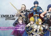 détails des dlc fire emblem warriors 3ds switch