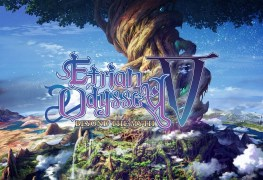 etrian-odyssey-v-beyound-the-myth-sortie-nintendo-3ds-1