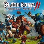 mise-a-jour-du-playstation-store-4-septembre-2017-blood-bowl-2-legendary-edition