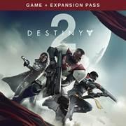 mise-a-jour-du-playstation-store-4-septembre-2017-destiny-2-standard-edition-expansion-pass-bundle
