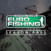 mise-a-jour-du-playstation-store-4-septembre-2017-euro-fishing-season-pass
