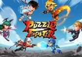 new-puzzle-fighter-android-ios