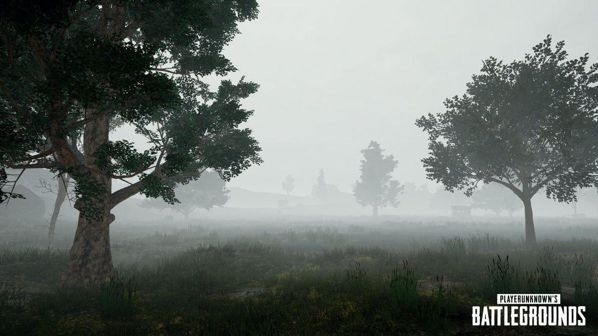 temps-brumeux-pubg-1