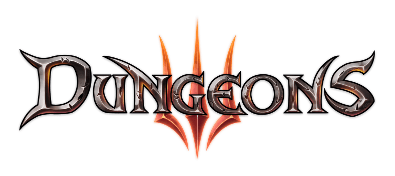 Dungeons 3 sur Steam promo dungeons 2 screen17