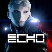 Mise à jour PS Store 9 octobre 2017 ECHO
