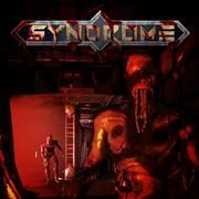 Mise à jour PS Store 9 octobre 2017 SYNDROME
