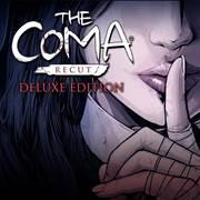 Mise à jour PS Store 9 octobre 2017 The Coma Recut Deluxe Edition