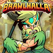 Mise à jour du PS Store 16 octobre 2017 Brawlhalla