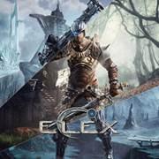 Mise à jour du PS Store 16 octobre 2017 ELEX