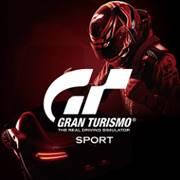 Mise à jour du PS Store 16 octobre 2017 Gran Turismo Sport