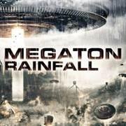Mise à jour du PS Store 16 octobre 2017 Megaton Rainfall